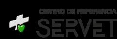 Servet Servicios Veterinarios