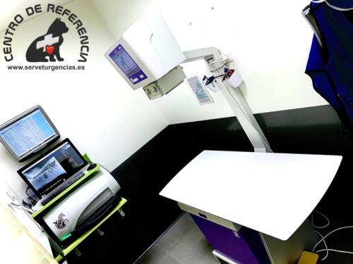 sala-de-radiologia
